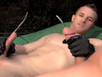 Group urethral order
