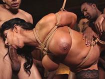 Public disgrace in eradicate affect lesbian bar